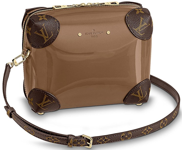 Louis-Vuitton-Venice-Bag-2