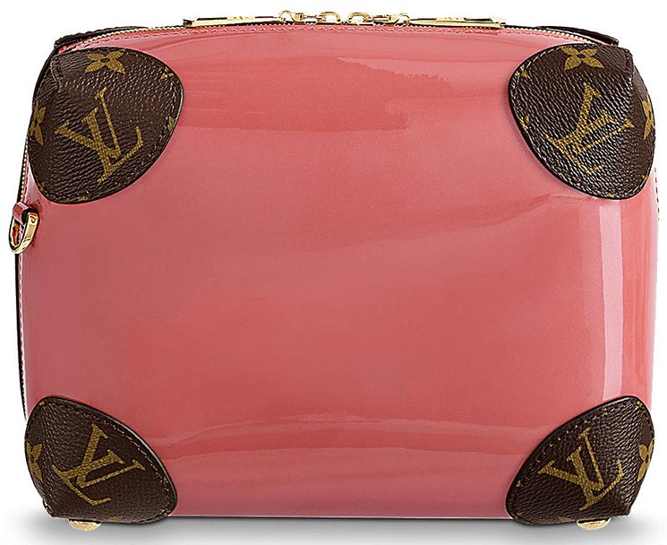 Louis-Vuitton-Venice-Bag-5