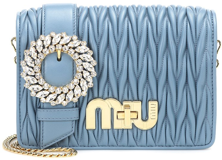 Miu-Miu-Matelasse-Crystal-Buckle-Bag-2