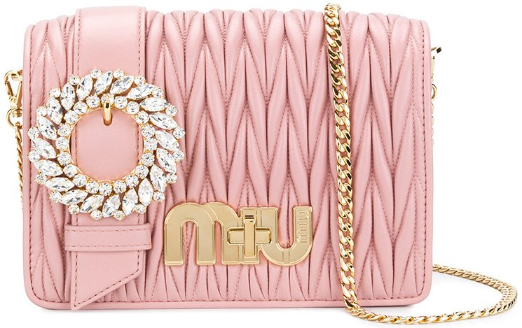 Miu-Miu-Matelasse-Crystal-Buckle-Bag-3