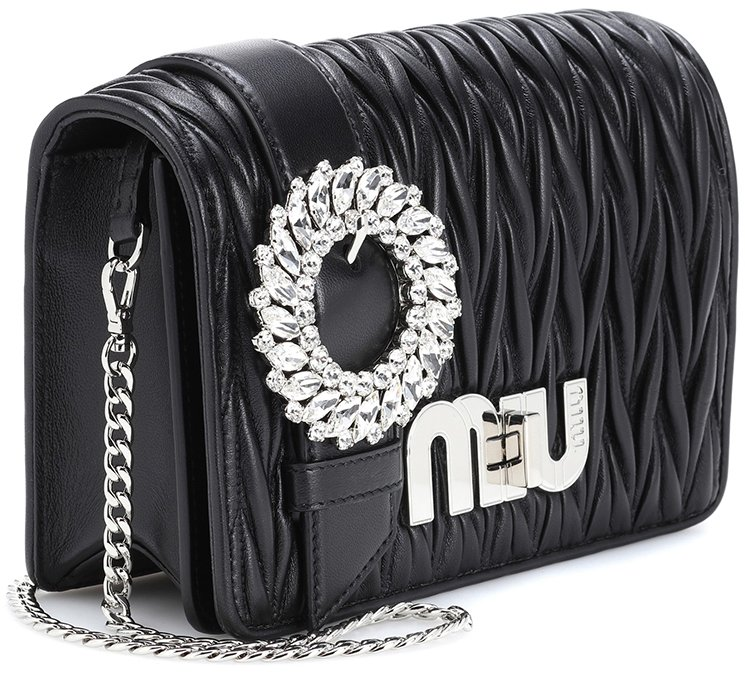 Miu-Miu-Matelasse-Crystal-Buckle-Bag-6