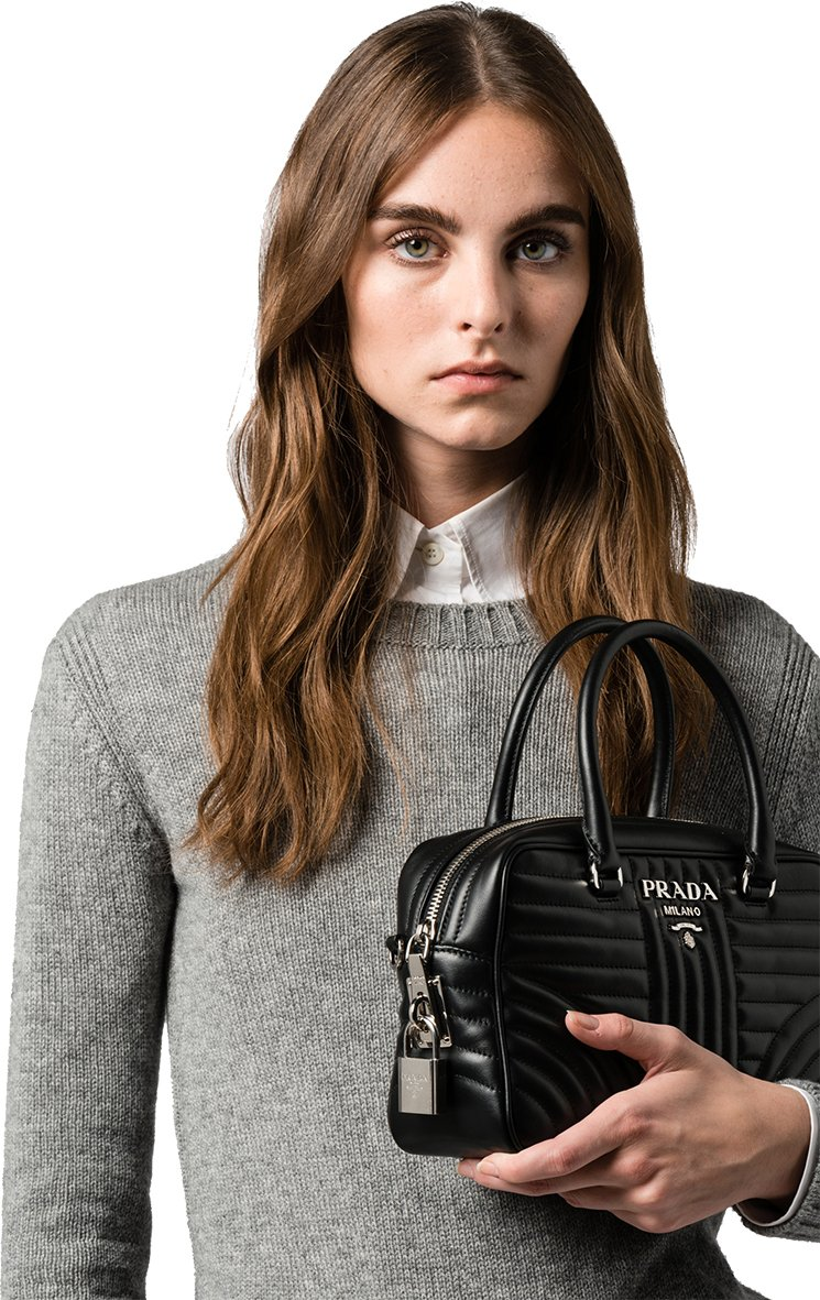 Prada-Diagramme-Tote-Bag-2