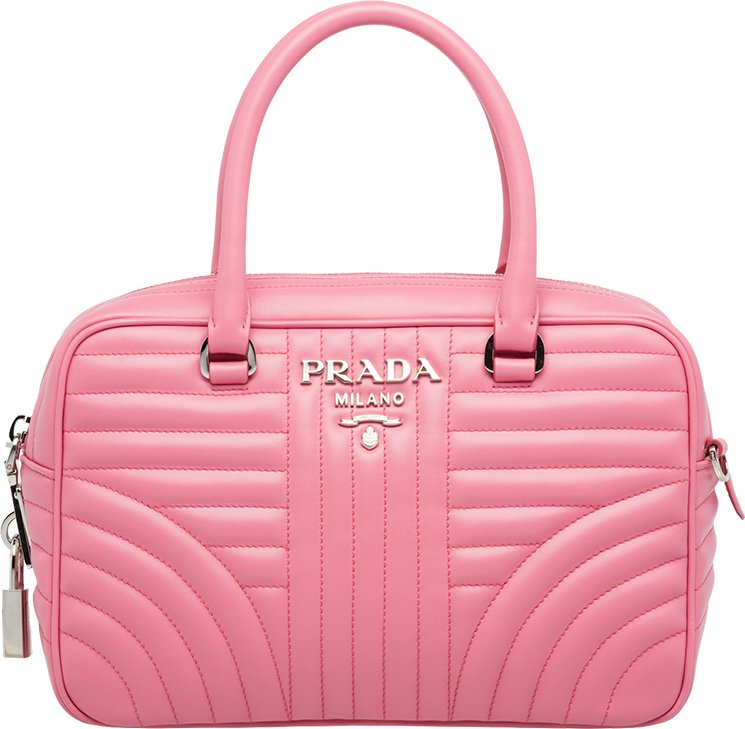 Prada-Diagramme-Tote-Bag-9