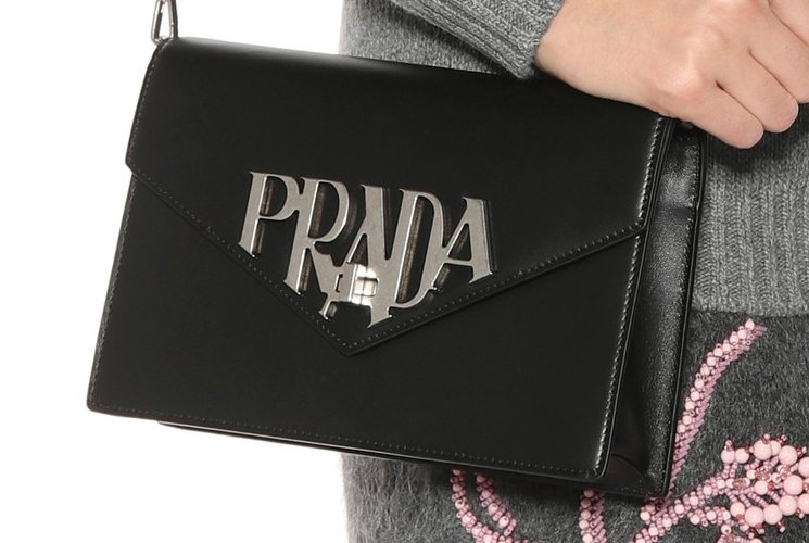 Prada-Logo-Shoulder-Bag-2