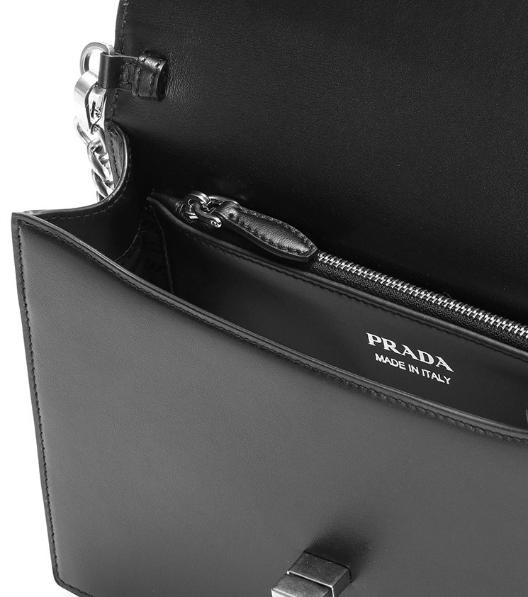 Prada-Logo-Shoulder-Bag-3