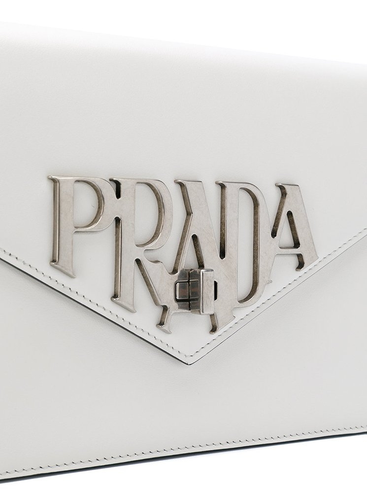 Prada-Logo-Shoulder-Bag-8