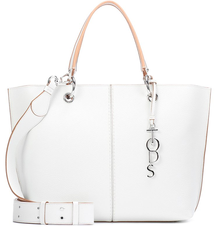 Tods-2-Rings-Bag-2