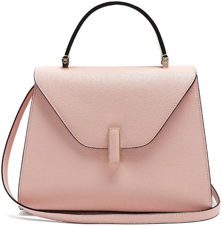 Valextra-Iside-Bag