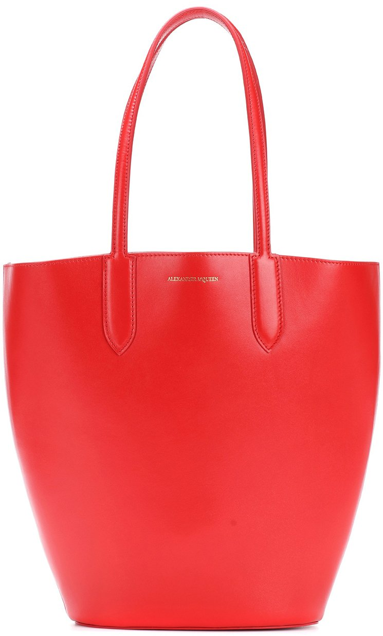 Alexander-McQueen-Basket-Bag-2