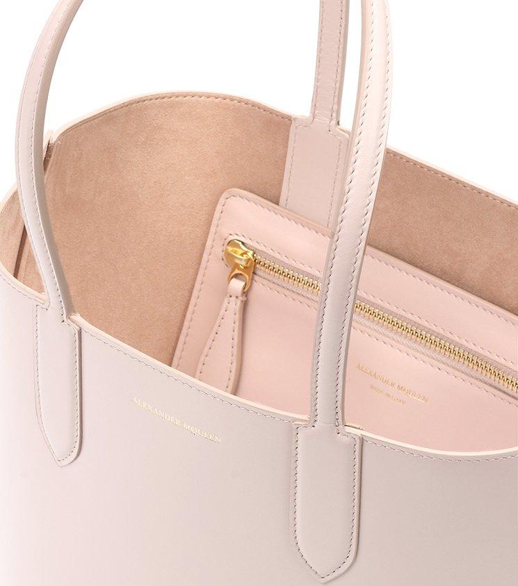 Alexander-McQueen-Basket-Bag-4