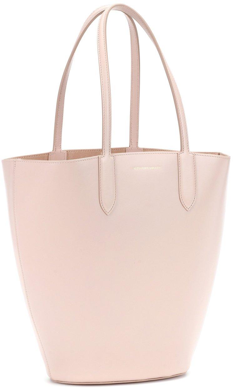 Alexander-McQueen-Basket-Bag-5