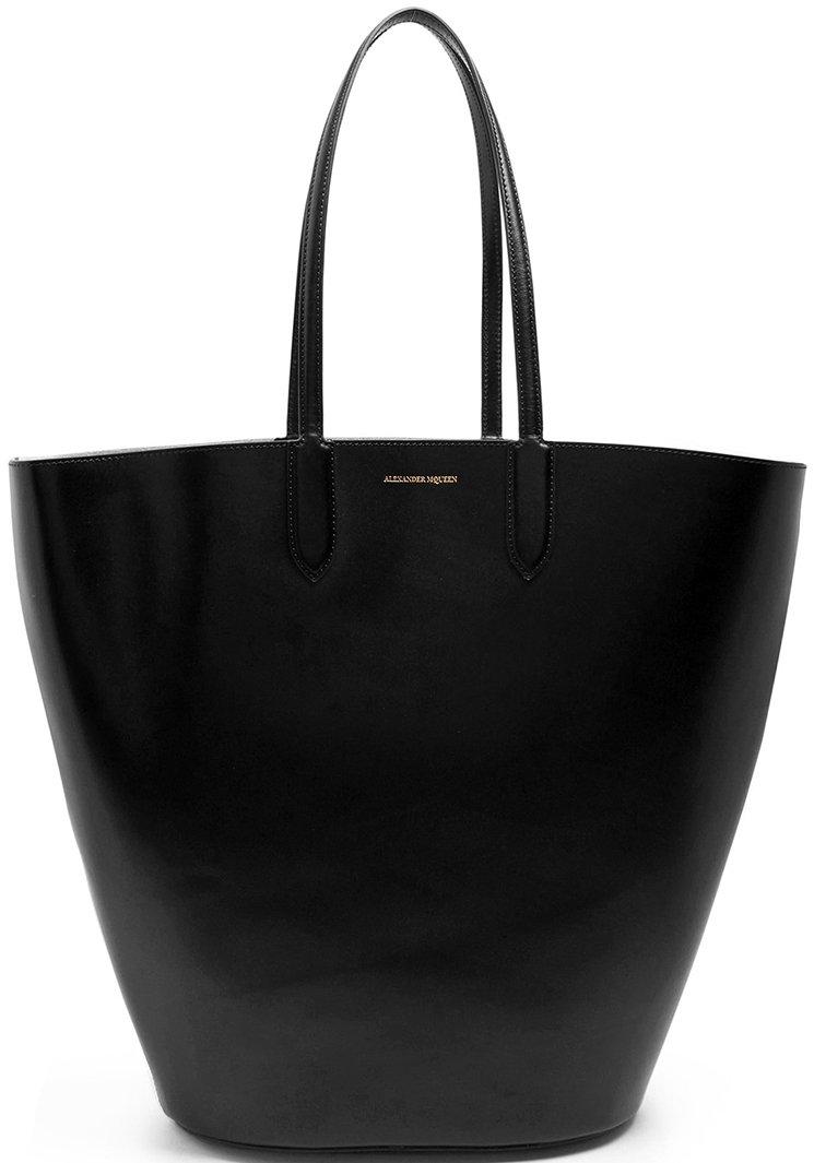 Alexander-McQueen-Basket-Bag-6