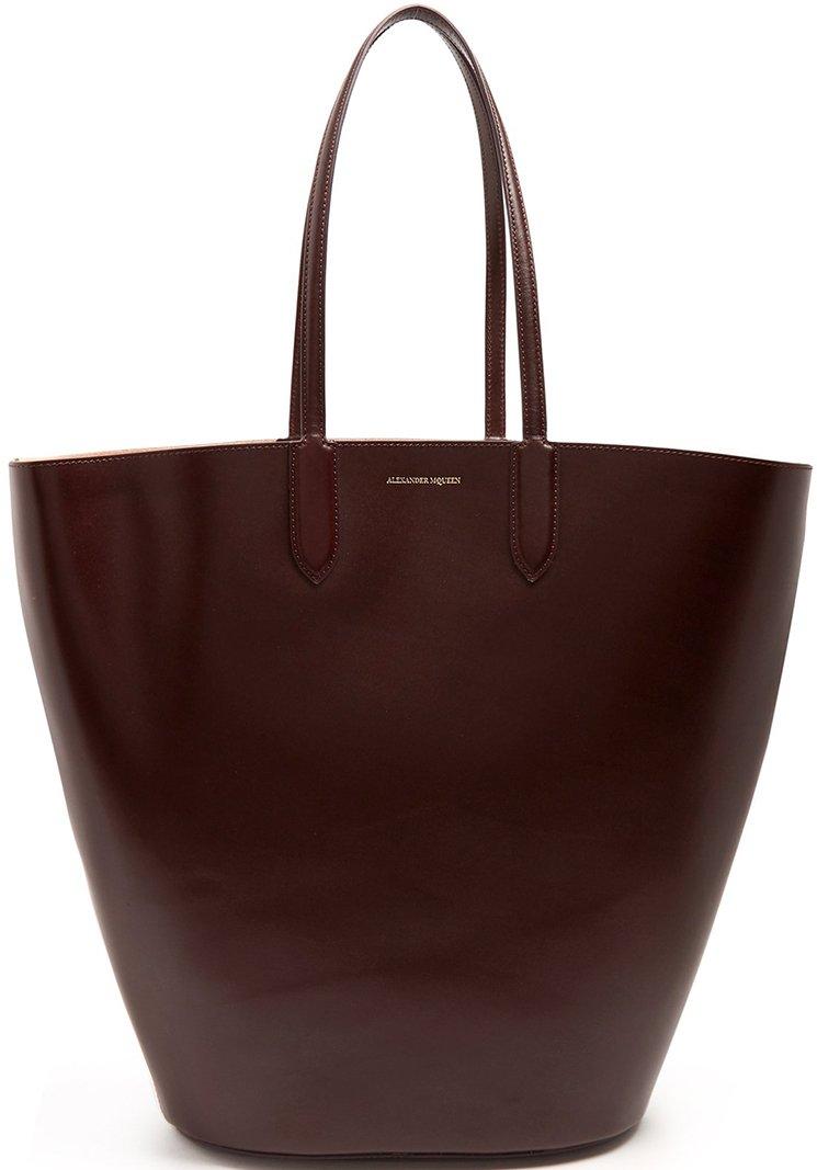 Alexander-McQueen-Basket-Bag-8