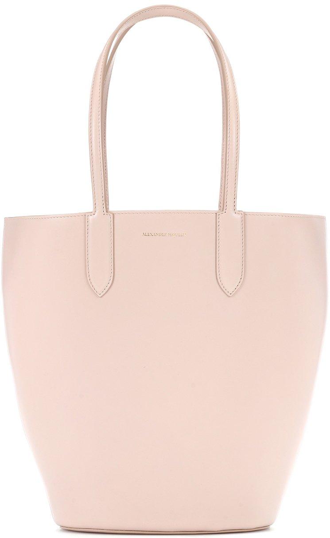 Alexander-McQueen-Basket-Bag