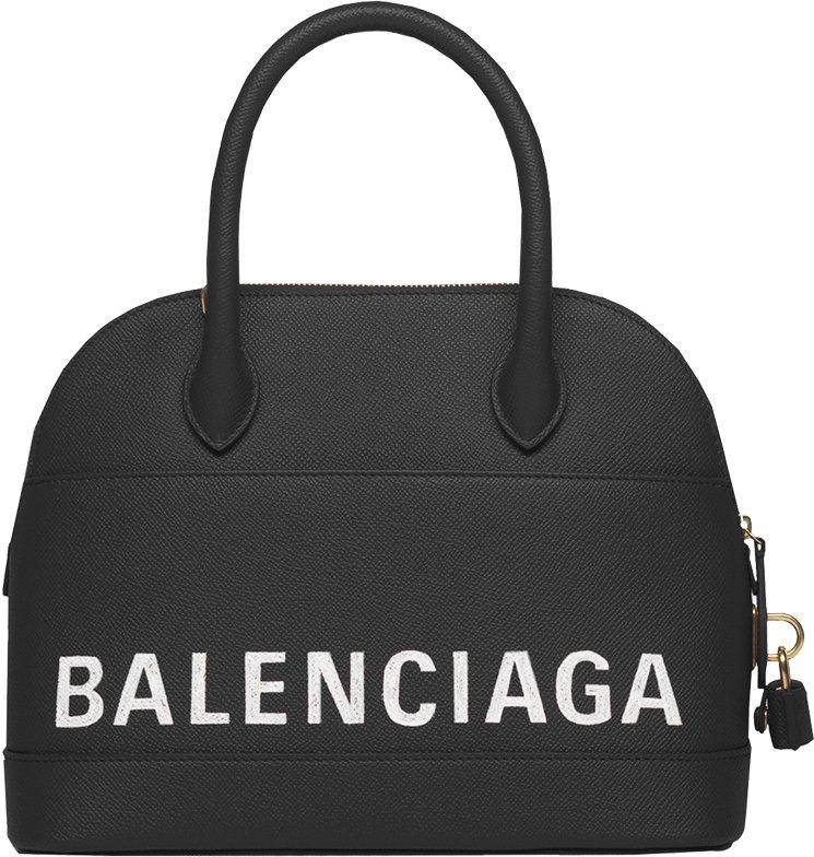 Balenciaga-Ville-Bag-2