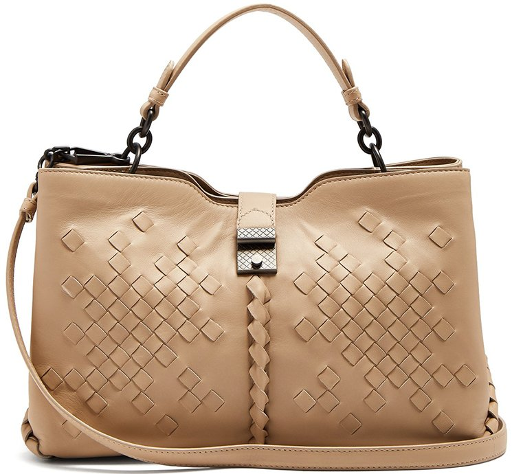 Bottega-Veneta-Napoli-Bag-10