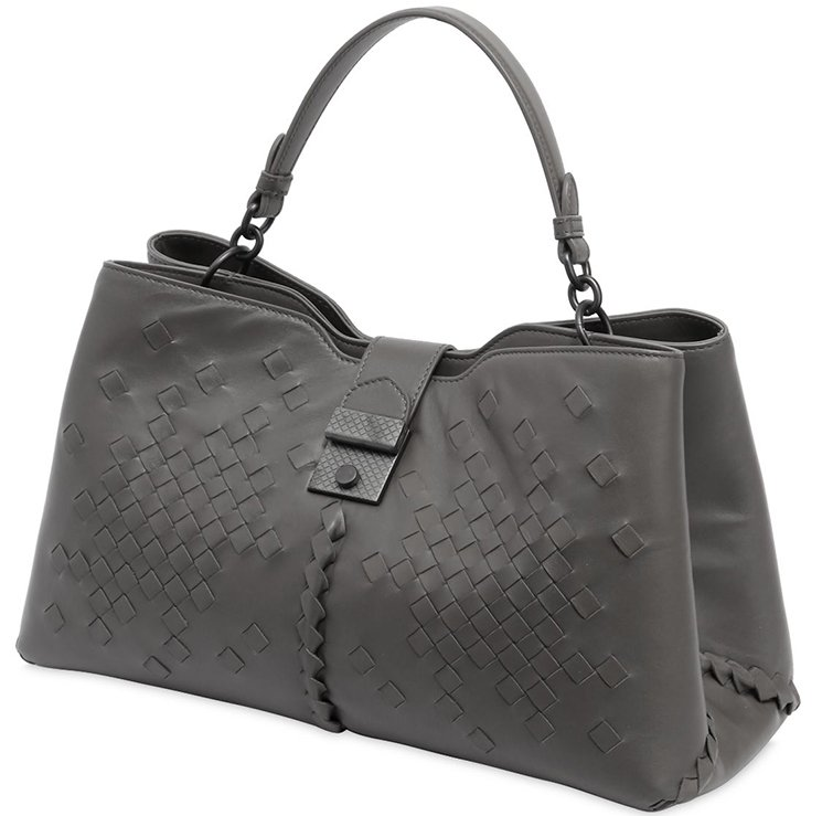 Bottega-Veneta-Napoli-Bag-3