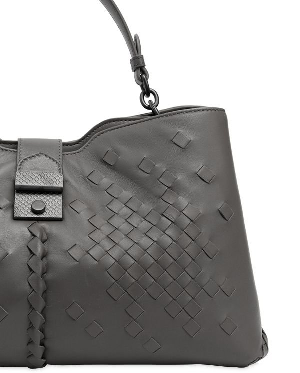 Bottega-Veneta-Napoli-Bag-4