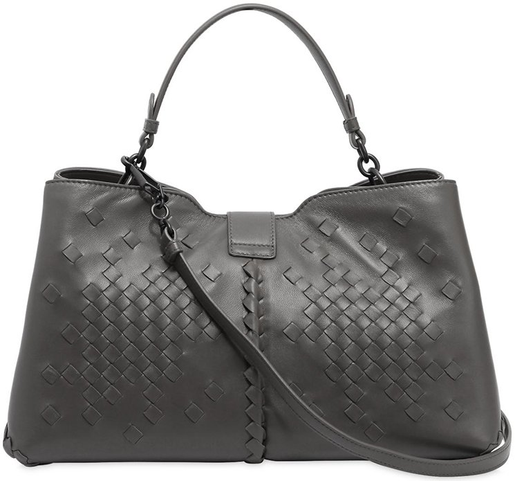 Bottega-Veneta-Napoli-Bag-6