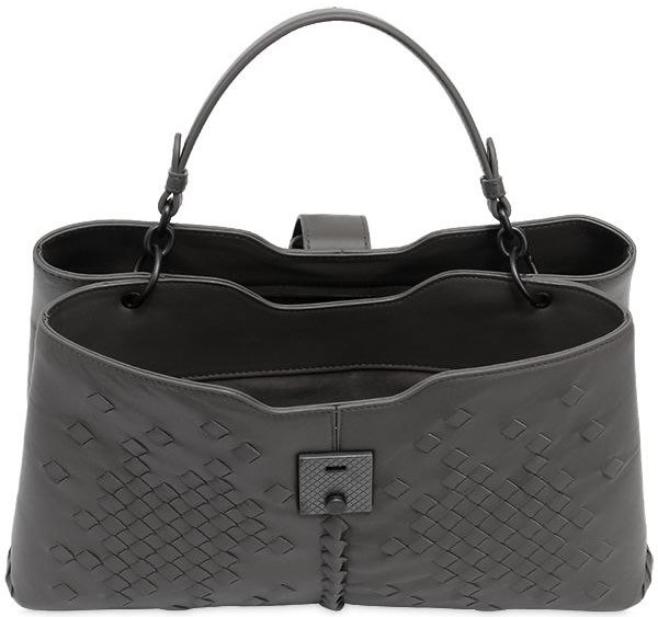 Bottega-Veneta-Napoli-Bag-7