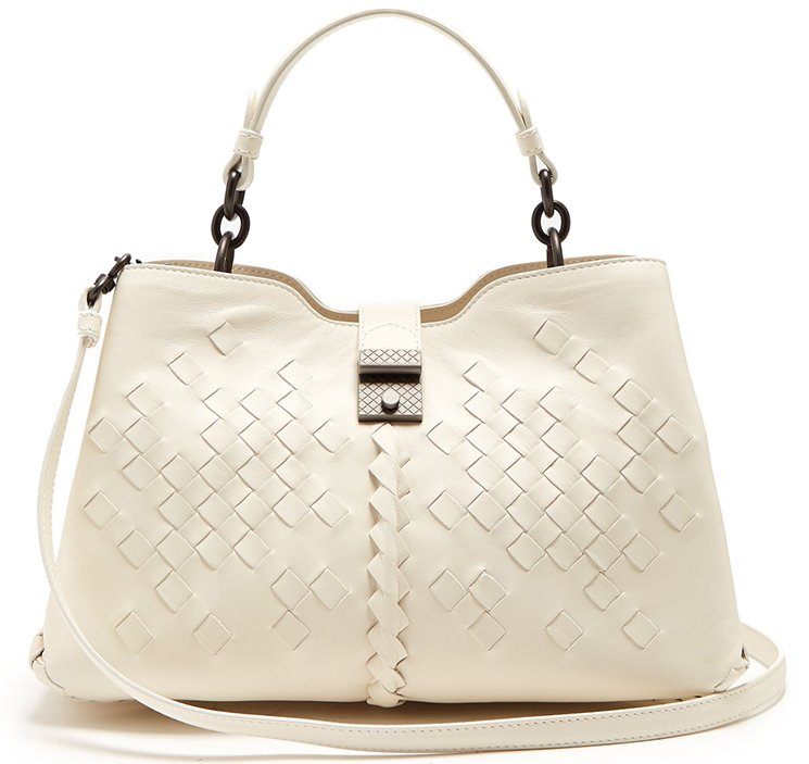 Bottega-Veneta-Napoli-Bag-9