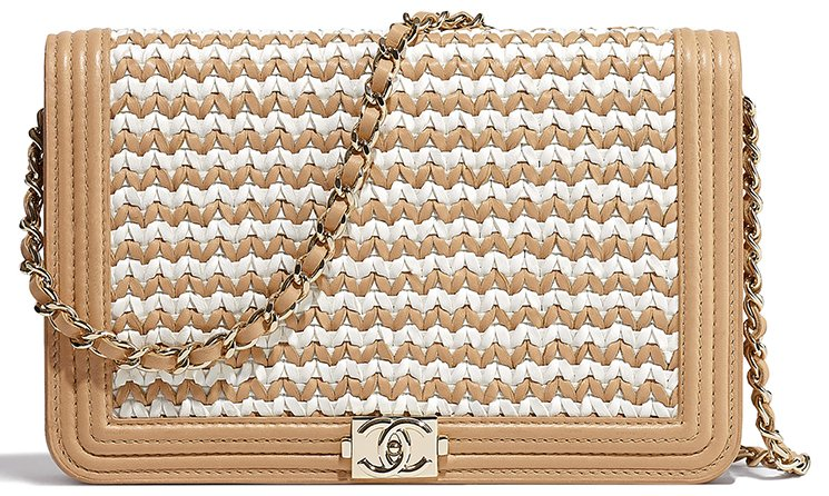Boy-Chanel-Braided-WOC-4
