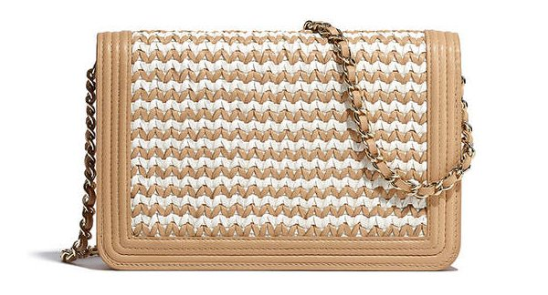 Boy-Chanel-Braided-WOC-5