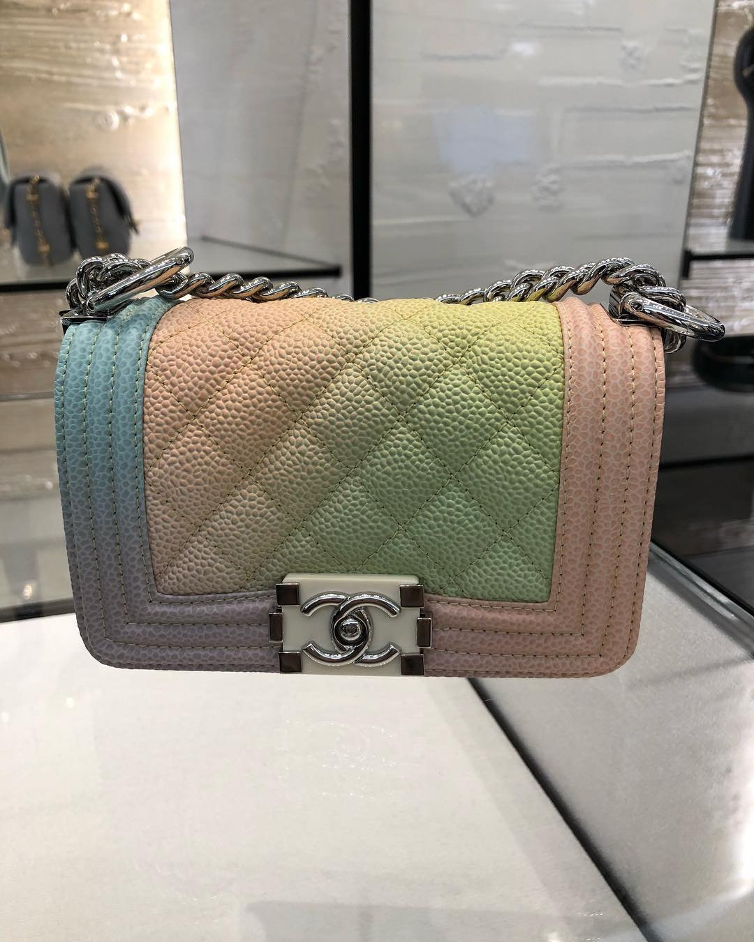 Boy-Chanel-Rainbow-Bag-11
