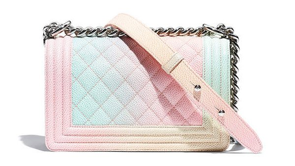 Boy-Chanel-Rainbow-Bag-2