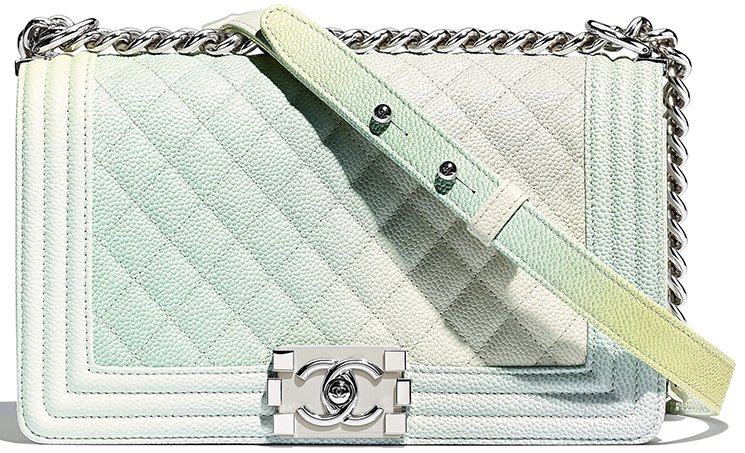 Boy-Chanel-Rainbow-Bag-6