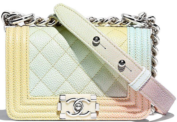 Boy-Chanel-Rainbow-Bag-7