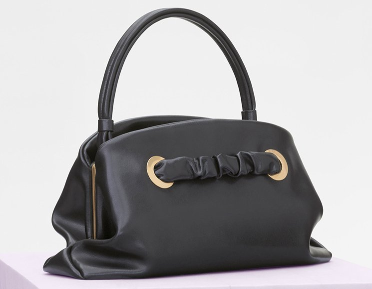 Celine-Small-Purse-With-Eyelets-Bag-2
