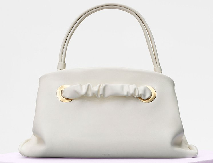 Celine-Small-Purse-With-Eyelets-Bag-5