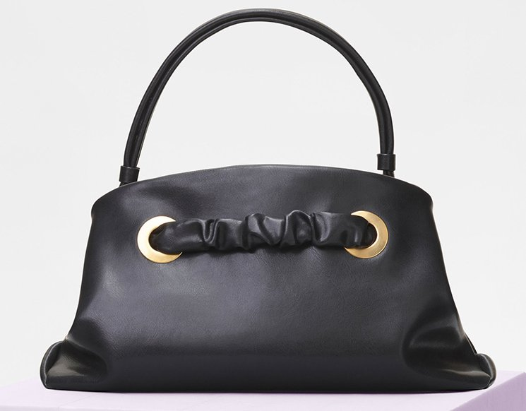 Celine-Small-Purse-With-Eyelets-Bag
