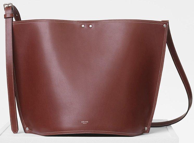 Celine-Studs-Bucket-Bag-2