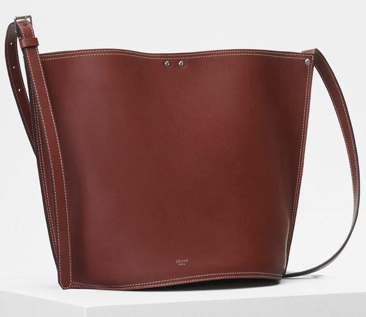 Celine-Studs-Bucket-Bag-3