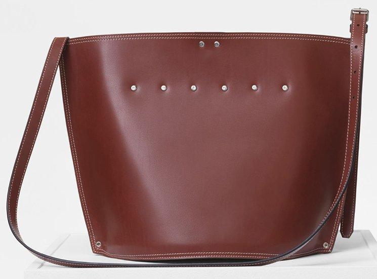 Celine-Studs-Bucket-Bag-4