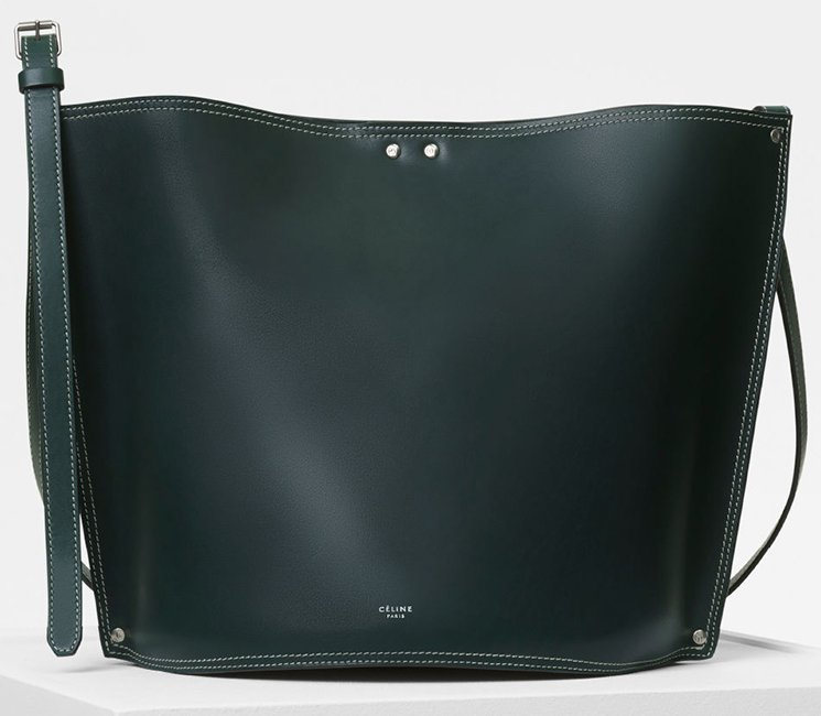 Celine-Studs-Bucket-Bag-5