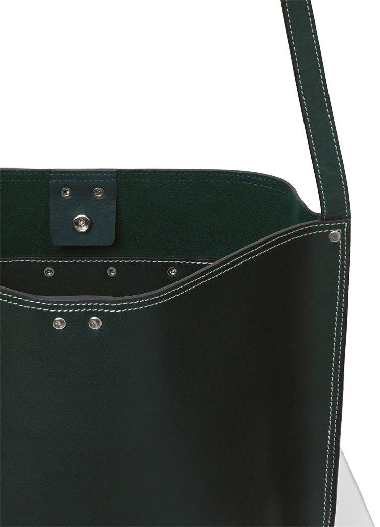 Celine-Studs-Bucket-Bag-7