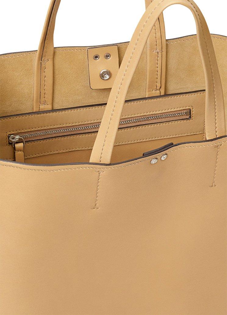 Celine-Studs-Cabas-Bag-3