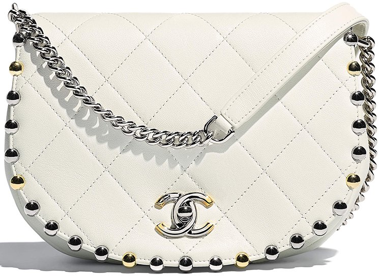 Chanel-Bubble-Flap-Bag-5