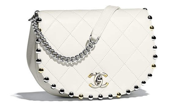 Chanel-Bubble-Flap-Bag-7