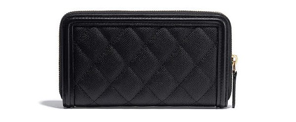 Chanel-CC-Filigree-Wallets-11