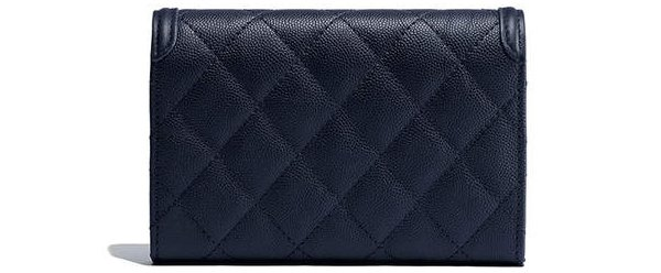 Chanel-CC-Filigree-Wallets-14