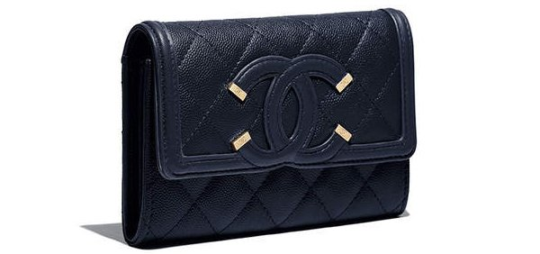 Chanel-CC-Filigree-Wallets-15
