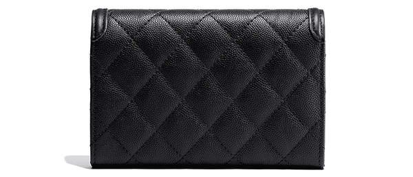 Chanel-CC-Filigree-Wallets-17