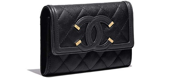 Chanel-CC-Filigree-Wallets-18