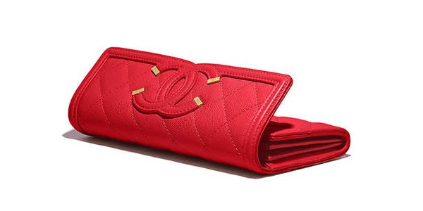 Chanel-CC-Filigree-Wallets-3