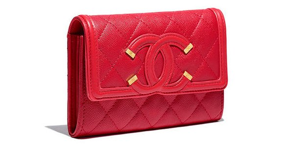 Chanel-CC-Filigree-Wallets-6