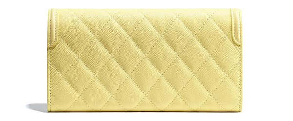 Chanel-CC-Filigree-Wallets-8